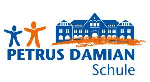Logo-Jugenddorf-SCHULE-RGB