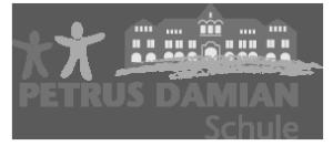 Logo-Jugenddorf-SCHULE-grau-trans-hell
