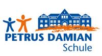 Logo-Jugenddorf-SCHULE-web200