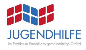 Logo-Jugendhilfe_NEU_RGB