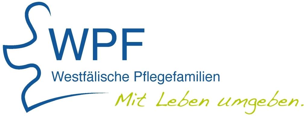 WPF-Logo-kleinlwl_wpf_logo