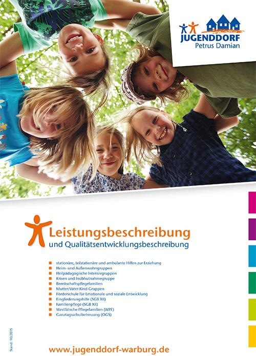 JD-Leistungsbeschreibung-Titel-2015