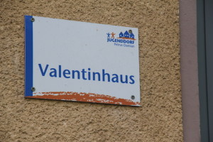 20130524-JD-Gebäude-Valentinhaus-001