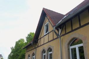 20130524-JD-Gebäude-Valentinhaus-002