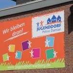 20150805-JD-Allgemeine-Fotos-Wir-bleiben-dran