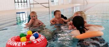 JD-Schwimmen-06-2016--04