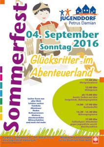 JD-Sommerfest-2016-kk-RGB