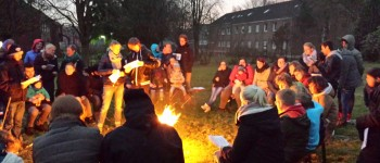 2016-adventssingen-jugenddorf