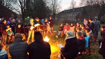 2016-adventssingen-jugenddorf