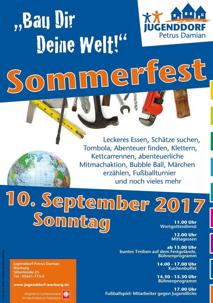 JD-Sommerfest-2017-k-RGB
