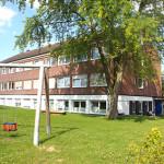 Katharinahaus01