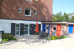 Katharinahaus02