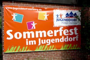 20170910-JD-Sommerfest-005
