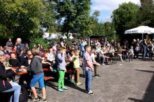 20170910-JD-Sommerfest-016