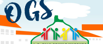 Grafik_Falk-Schule-OGS