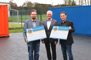 20171219-JD-Spendenübergabe-Lions-Club-k