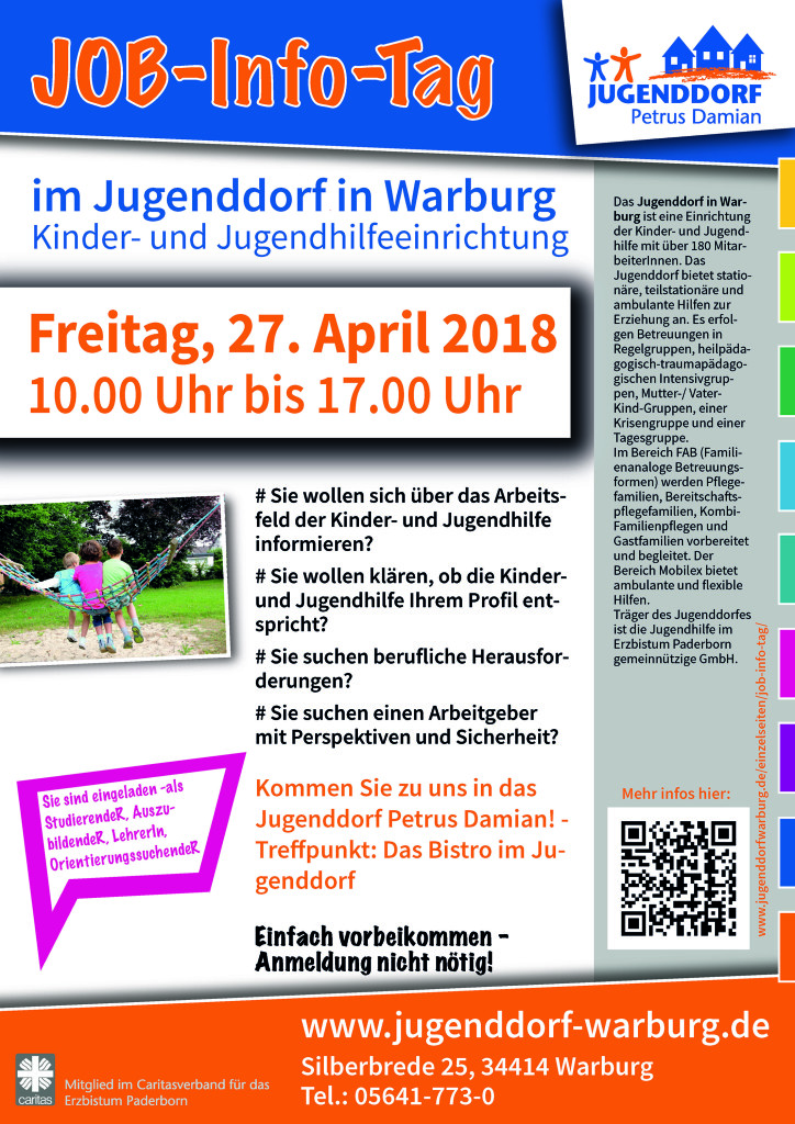 Plakat-Job-Info-Tag-042018-DinA3-web-k