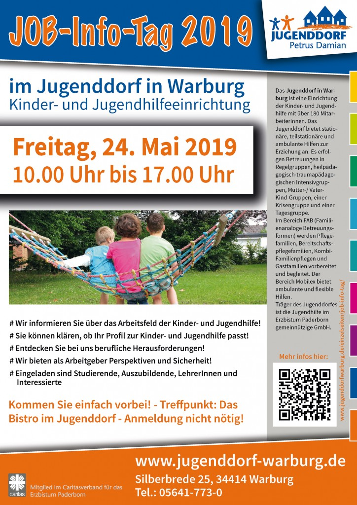 Plakat-Job-Info-Tag-24052019-k-RGB