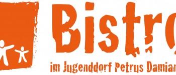 Logo-Bistro-ORIGINAL