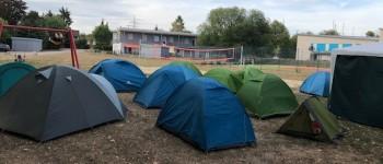 Sommerzeltlager-2018-001