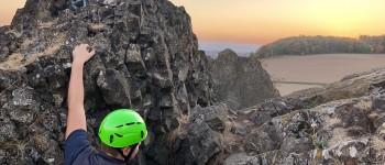 Klettern-JD-2018