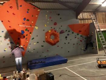 201812-Kletterhalle-01