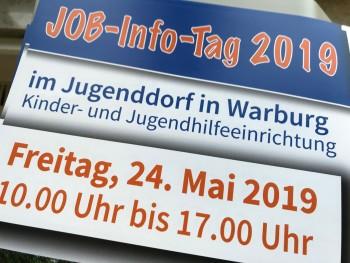 Job-Info-Tag-2019