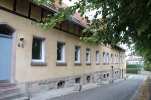 20181001-JD-Nikolaushaus-002