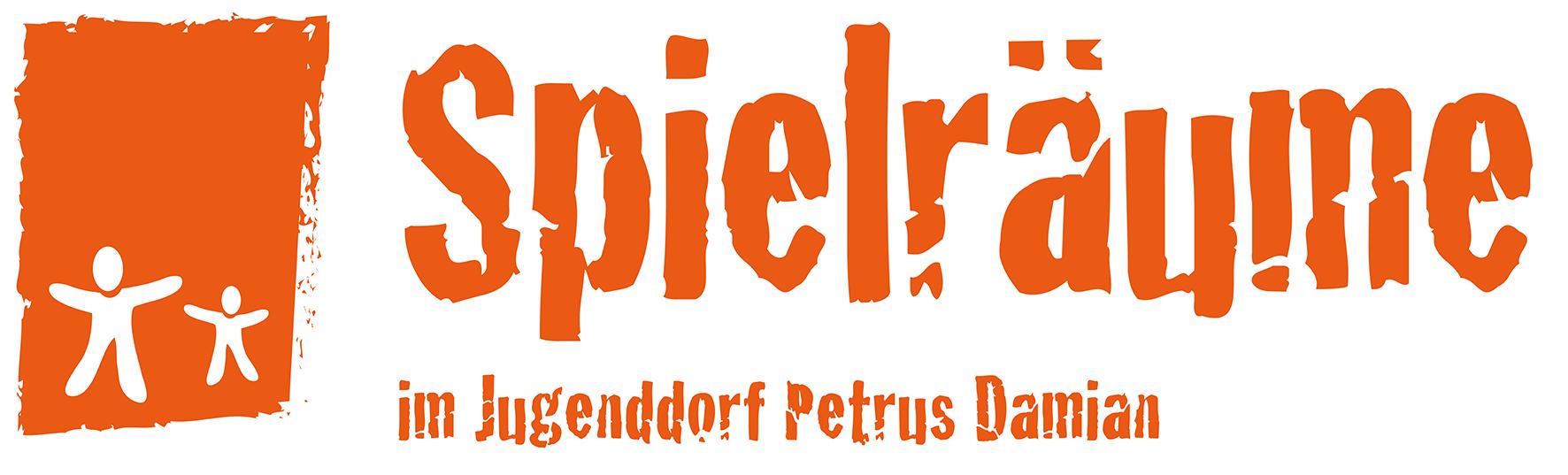 Logo-Spielräume-ORIGINAL