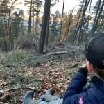 11-2019-Klettern-04