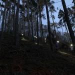 11-2019-Klettern-05