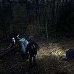 11-2019-Klettern-06